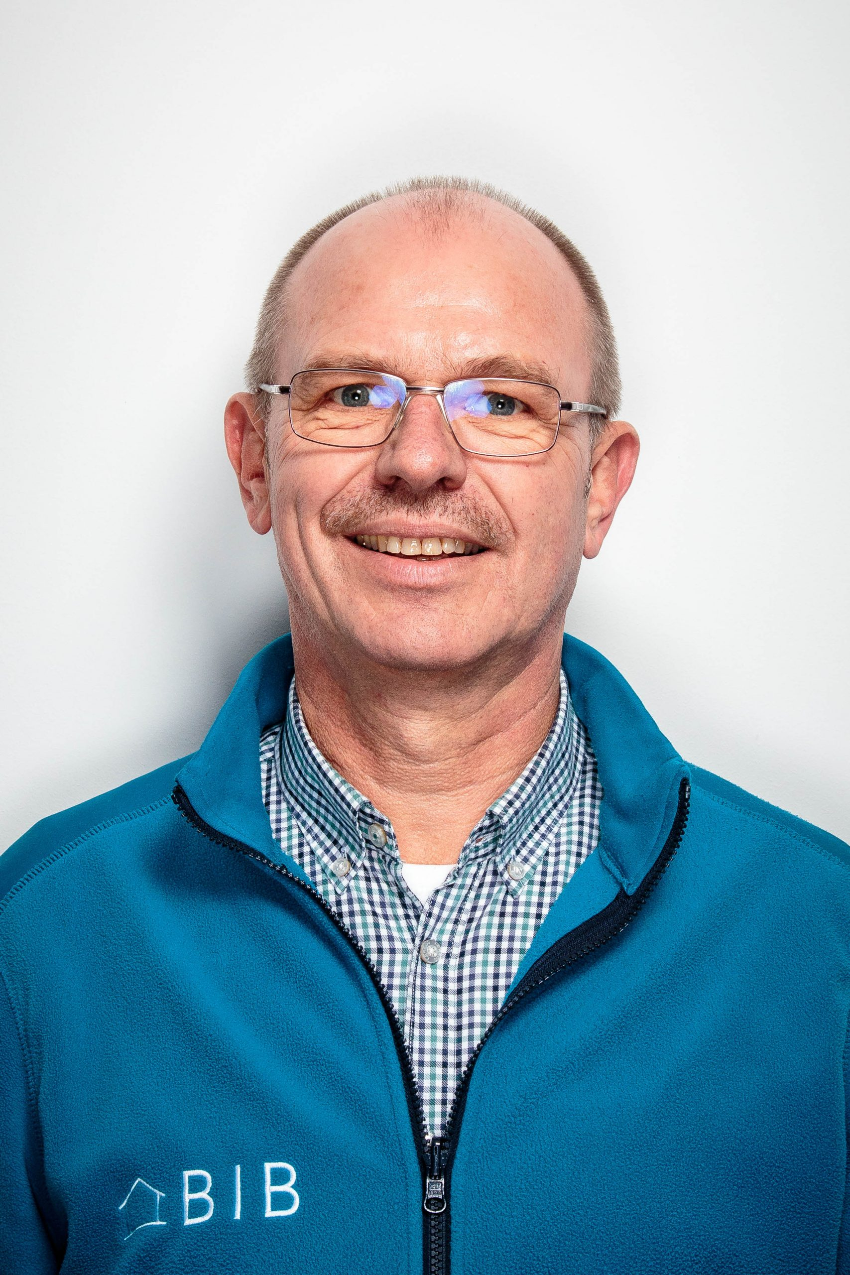 Heinz Höfker