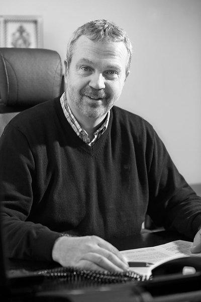 Clemens Baackmann