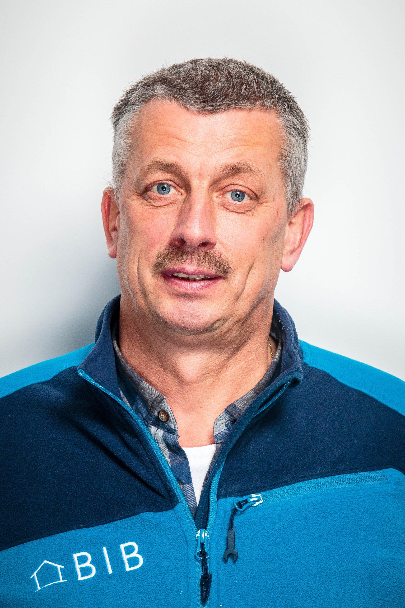 Martin Potthoff