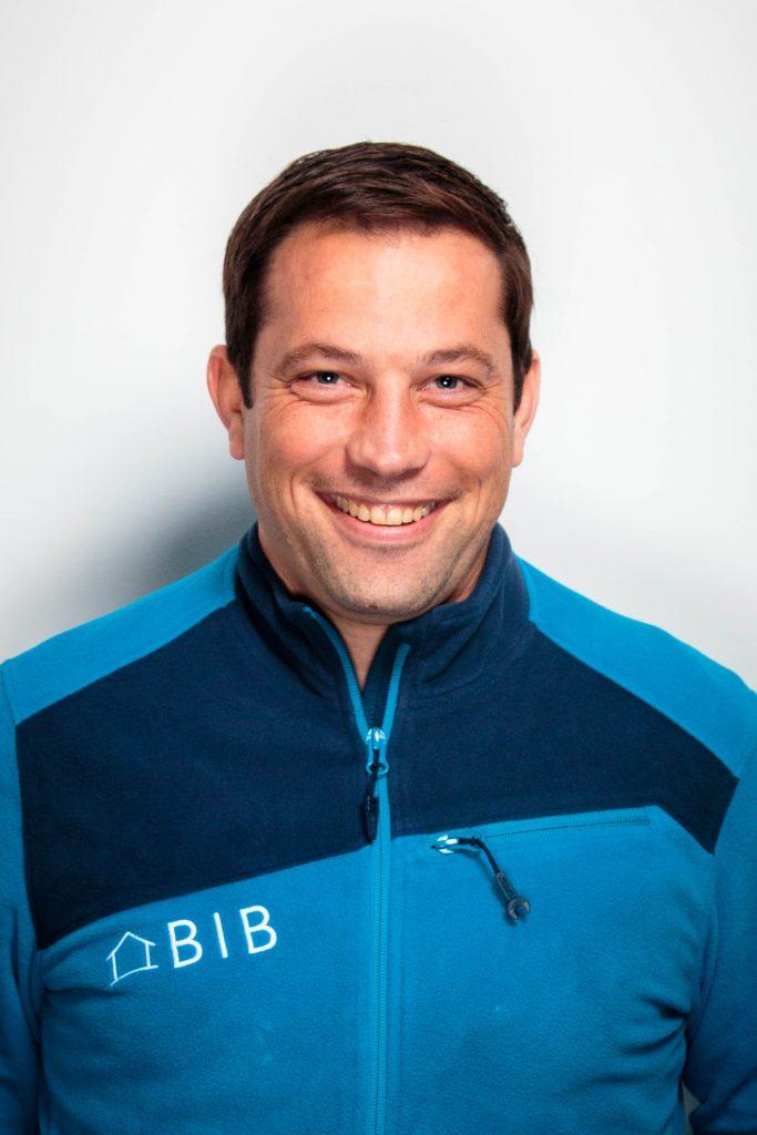 Jörg Nettels